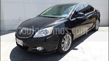 foto Buick Verano Premium Turbo usado (2013) color Negro precio $209,000