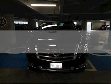 Cadillac Escalade EXT 6.2L V8 Paq A usado (2015) color Negro precio $750,000