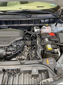 foto Cadillac XT5 Platinum usado (2019) color Plata precio $745,000