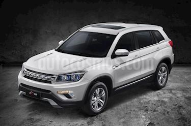 Changan CS75 Elite Aut 2WD usado (2020) color A eleccion precio u$s35.000