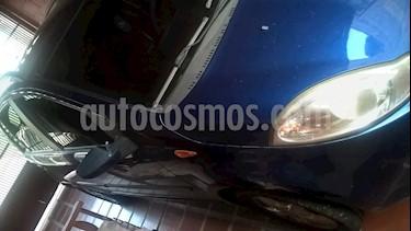 Foto Chery Arauca 1.3 Full usado (2014) color Azul precio u$s2.500