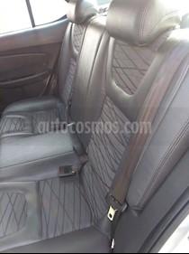 Foto venta Auto usado Chery Arrizo 3 1.5L GLX  (2019) color Plata precio $5.490.000