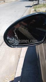 Chery Arrizo 3 1.5L GLS  usado (2018) color Negro precio $3.200.000