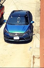 Foto venta Auto usado Chery Arrizo 5 1.5L Full  (2017) color Azul precio u$s10,500