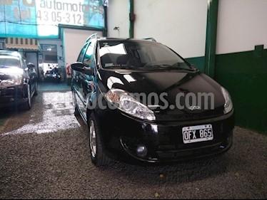 Foto venta Auto usado Chery Face 1.3 Luxury (2014) color Negro Magico precio $200.000