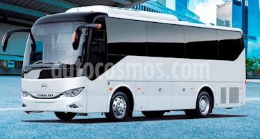 Foto venta carro usado Chery Grand Tiggo 2.0L GLS CVT (2019) color Blanco precio BoF6.000.000