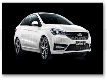 Foto venta carro usado Chery Orinoco 1.8L (2017) color Blanco precio BoF12.500.000