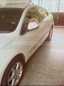 Chery Orinoco 1.8L usado (2016) color Blanco precio BoF88.880