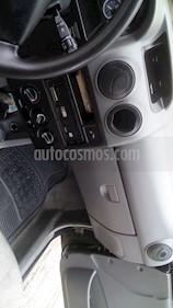 Foto venta carro usado Chery QQ 1.1 (2013) color Negro precio u$s600