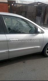 Foto venta Auto usado Chery Skin Sport 1.6 GL Sport (2012) color Gris Plata  precio $2.500.000