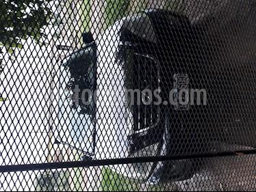 Foto venta Auto usado Chery Tiggo 2.0 4x2 Confort (2009) color Negro precio $160.000