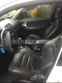 Foto venta Auto usado Chery Tiggo 2.0 4x2 Luxury Aut (2016) color Blanco precio $440.900