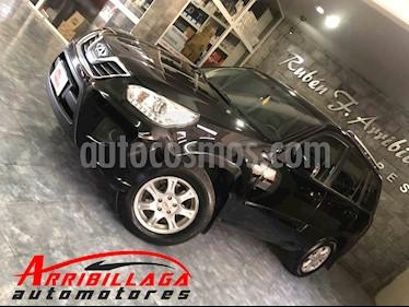 Foto venta Auto usado Chery Tiggo 2.0 4x4 Luxury (2013) color Negro precio $375.000