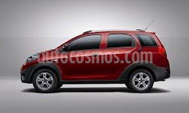 Foto venta carro usado Chery X1 1.3L (2018) color Gris precio BoF23.500.000