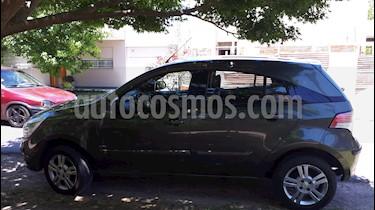 Foto Chevrolet Agile LTZ usado (2011) color Verde precio $280.000
