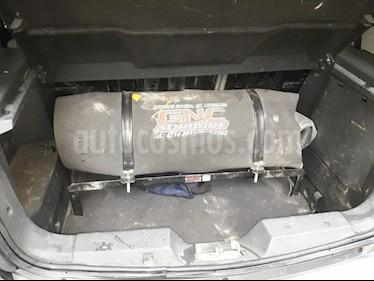 Chevrolet Agile LT usado (2012) color Gris Artemis precio $280.000