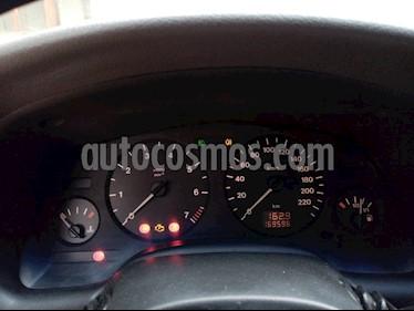 Chevrolet Astra 2.0 GLS Ac usado (2002) color Plata precio $2.400.000