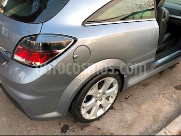 Chevrolet Astra 2.0 usado (2011) color Celeste precio $9.900.000