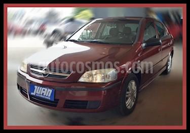 Chevrolet Astra 5P GLS 2.0 usado (2008) precio $275.000
