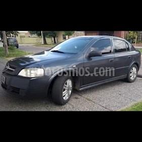 Chevrolet Astra GL 2.0 5P usado (2008) color Azul precio $280.000