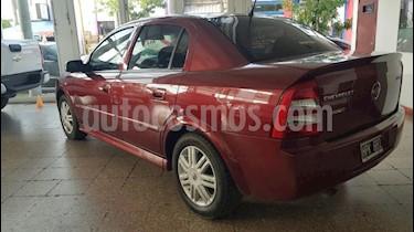 Chevrolet Astra GL 2.0 4P usado (2008) precio $295.000