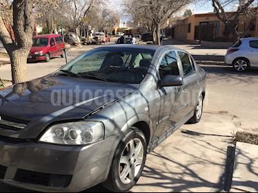 Foto venta Auto usado Chevrolet Astra GL 2.0 4P (2010) color Gris precio $220.000