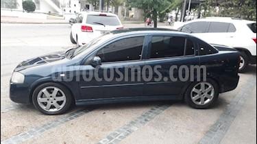 Foto venta Auto usado Chevrolet Astra GLS 2.0 4P (2006) color Azul precio $195.000