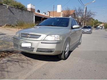 Foto venta Auto usado Chevrolet Astra GLS 2.0 5P TD (2010) color Beige precio $220.000