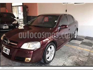 Foto Chevrolet Astra GLS 2.0 5P TD usado (2005) precio $194.900