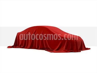 Foto venta Auto usado Chevrolet Aveo LT Aut (2017) color Blanco precio $148,000