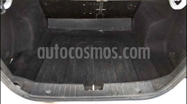 Foto Chevrolet Aveo LTZ Aut (Nuevo) usado (2018) color Blanco precio $139,900