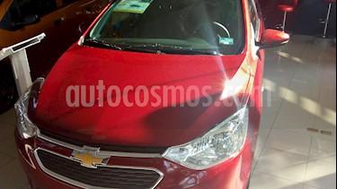 Foto venta Auto nuevo Chevrolet Aveo LTZ Aut color A eleccion precio $267,900