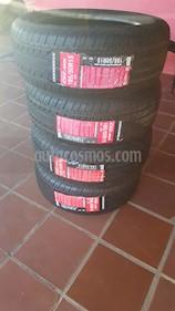 Chevrolet Aveo 1.6 usado (2019) color Negro precio BoF180