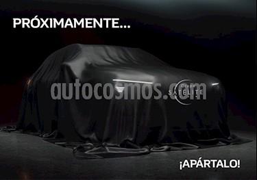 Chevrolet Beat LT usado (2018) color Plata precio $135,000
