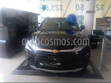 Foto venta Auto nuevo Chevrolet Blazer Piel color A eleccion precio $693,900