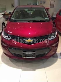 Foto venta Auto nuevo Chevrolet Bolt EV 200 hp color A eleccion precio $806,300