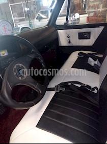 Foto venta Auto usado Chevrolet C 10 Custom (1977) color Blanco precio $200.000
