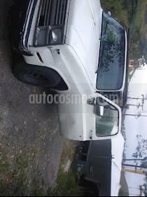 Chevrolet C 10 nose usado (1984) color Blanco precio u$s1.600