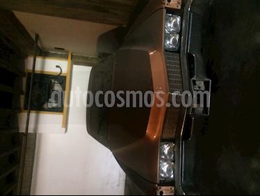 Foto venta carro usado Chevrolet capris Clasis caprice moselo nuevo (1970) color Bronce precio u$s3.000