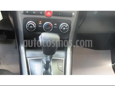 Chevrolet Captiva Sport Paq A usado (2015) color Blanco precio $220,000
