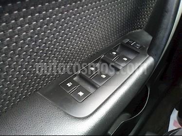 Foto venta Auto usado Chevrolet Captiva 2.4L LS 4x2 (2013) color Gris Metalico precio u$s15,000