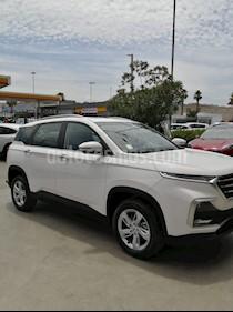 Chevrolet Captiva  1.5L LT  usado (2020) color Blanco precio $12.500.000