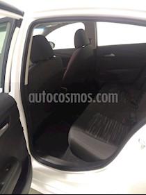 Foto venta Auto Seminuevo Chevrolet Cavalier LS (2018) color Blanco precio $253,200