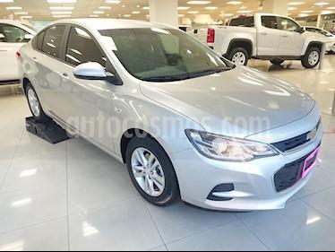 Foto venta Auto nuevo Chevrolet Cavalier LT Aut color A eleccion precio $291,600