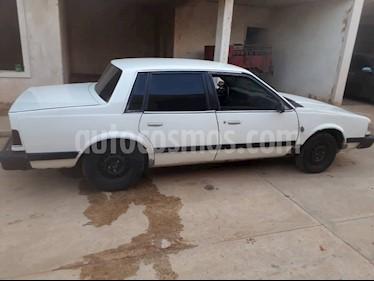 foto Chevrolet Century celebrity usado (1989) color Blanco precio u$s800