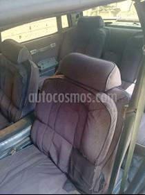 Chevrolet Century 2.8 full inyection usado (1987) color Azul precio u$s600
