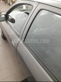 Chevrolet Classic 4P LT usado (2015) color Marron precio $410.000