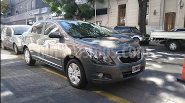 Foto venta Auto usado Chevrolet Cobalt - (2014) precio $299.000