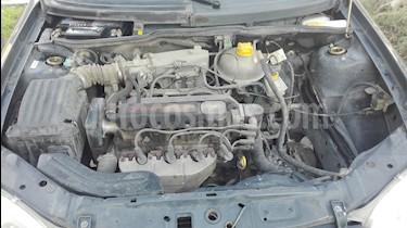 Foto Chevrolet Corsa Classic 3P 1.6 usado (2008) color Gris Bluet precio $90.000