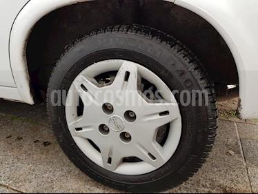 Foto venta Auto usado Chevrolet Corsa Classic 4P 1.6 Super (2005) color Blanco precio $135.000